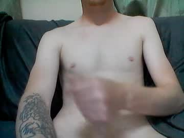 Chaturbate big69etaer