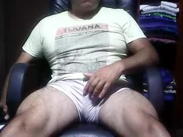 Chaturbate chicoguapo8 public webcam from Chaturbate