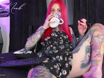 Chaturbate nore_noub blowjob video from Chaturbate
