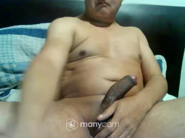 Chaturbate tuserasmia webcam