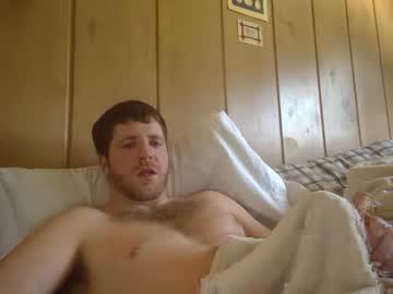 Chaturbate scsurf707 webcam record
