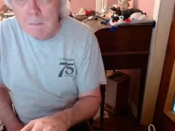 Chaturbate dug38 public webcam