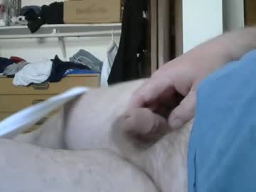 Chaturbate happyfarmer2018 chaturbate show with cum