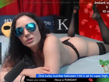 Chaturbate kellykinky chaturbate private sex show