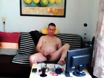 Chaturbate tommes666666 record blowjob show from Chaturbate.com