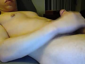 Chaturbate eethanr record video with toys from Chaturbate