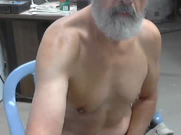 Chaturbate padaddy888 record blowjob show