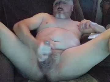 Chaturbate spiderclaw show with toys from Chaturbate.com