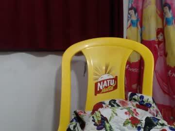 Chaturbate travis_g7 chaturbate webcam record