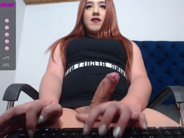 Chaturbate flamethrowerxxx video with toys from Chaturbate