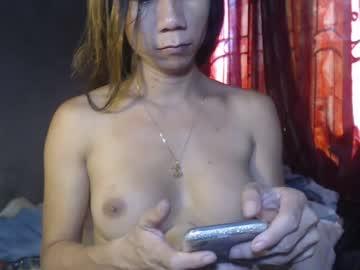Chaturbate pretty_fejj83 cam video from Chaturbate