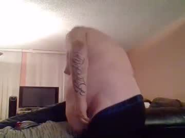 Chaturbate rainman3169 record video with toys