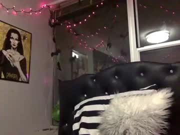 Chaturbate battycandy record video with toys from Chaturbate.com