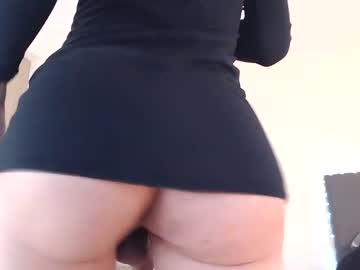 Chaturbate sarayfontanna show with toys from Chaturbate