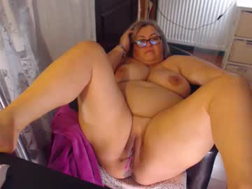 Chaturbate adelainejo private show from Chaturbate