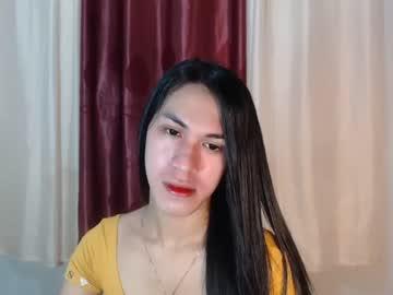 Chaturbate vampire_princessx show with cum