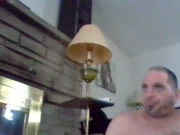 Chaturbate 1977flyboy public