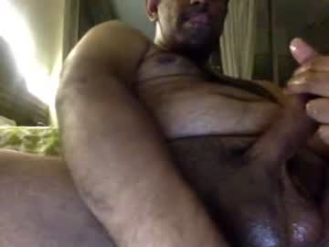 Chaturbate blackmonster111 chaturbate toying