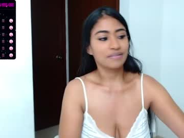 Chaturbate pa08ola chaturbate show with toys