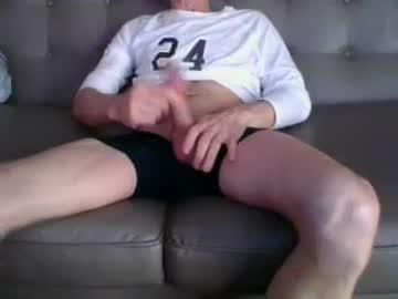 Chaturbate boylowe19 private sex video from Chaturbate.com