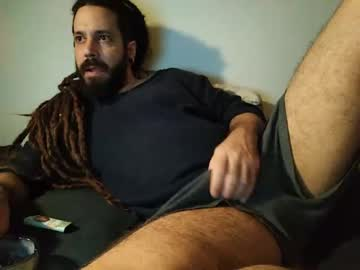Chaturbate darbresh private XXX show