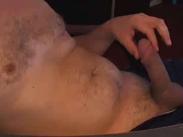 Chaturbate fobycleener private show from Chaturbate.com