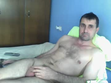 Chaturbate shtarkelu record public show video from Chaturbate