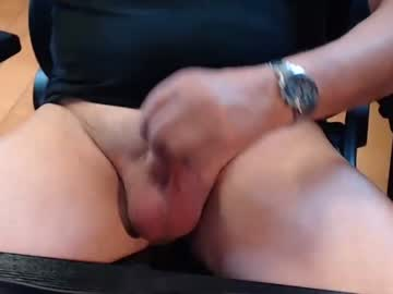 Chaturbate tdm2000 video with toys