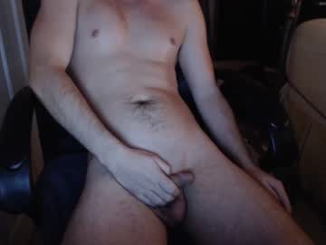 Chaturbate pnwpup cam show from Chaturbate.com