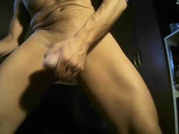 Chaturbate kndres premium show video from Chaturbate