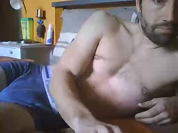 Chaturbate sexytimal1 show with toys from Chaturbate.com