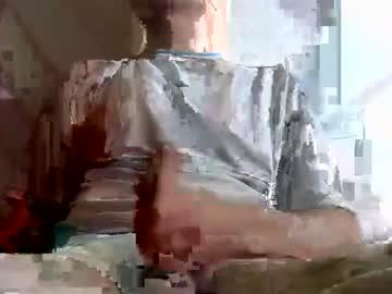 Chaturbate tonyativo record private XXX video from Chaturbate.com