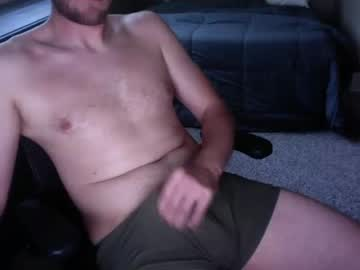 Chaturbate filmingstud27 record private XXX show from Chaturbate