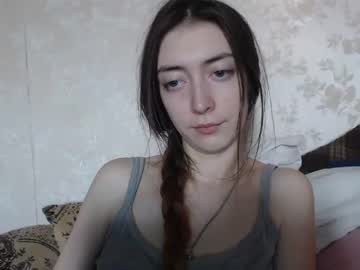 Chaturbate sweetykaren chaturbate private XXX show