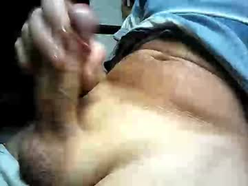 Chaturbate hoseluva1831 video with toys