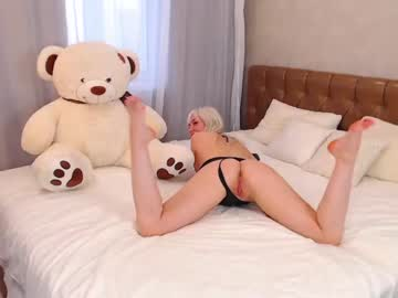 Chaturbate ice_kitty record private show video from Chaturbate