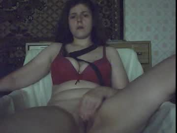 Chaturbate sweetums33