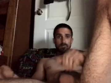 Chaturbate xxxwatchmegrow record video with dildo from Chaturbate.com