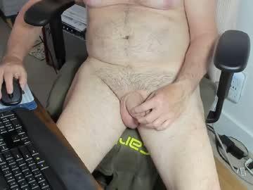 Chaturbate boner91724 cam show