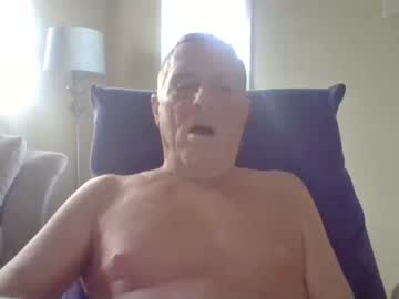 Chaturbate hotnnice69 chaturbate show with toys