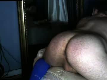 Chaturbate pasadenarimm chaturbate video