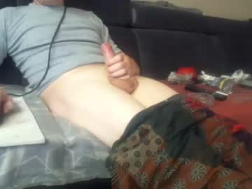 Chaturbate veldranz record show with toys from Chaturbate.com