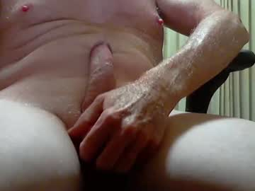 Chaturbate gbobbyp record video with dildo