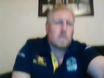 Chaturbate sm83n record webcam video
