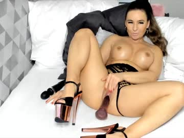 Chaturbate _sarajordan_ show with toys from Chaturbate