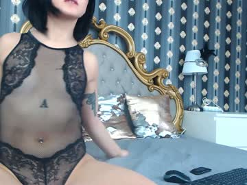 Chaturbate alicenovak