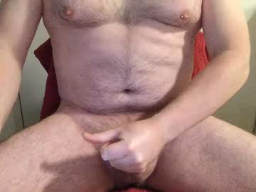 Chaturbate down_under_guy record cam video from Chaturbate.com
