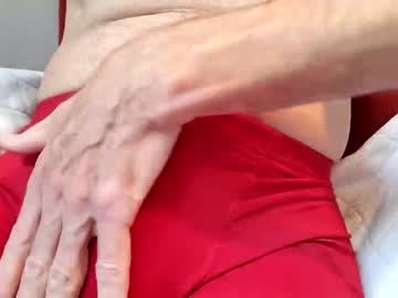 Chaturbate fleshfunboy private sex show from Chaturbate