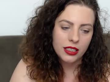 Chaturbate lisa_ane show with cum from Chaturbate.com