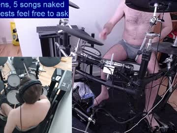 Chaturbate pzych0 blowjob show from Chaturbate